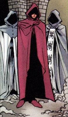 Bishop_the_Last_X-Man_Vol_1_6_ ...