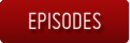 Episodes-button2.png