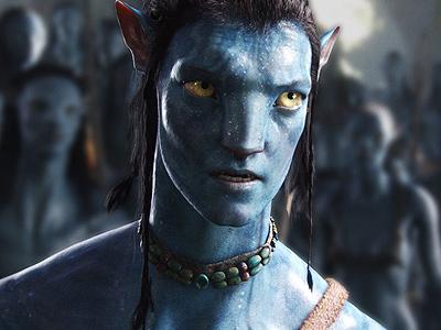 Image avatar jake avatar wiki wikia - Jake sully avatar ...