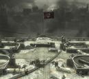 Уровни World at War