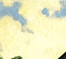 The Breakdown Train/Gallery