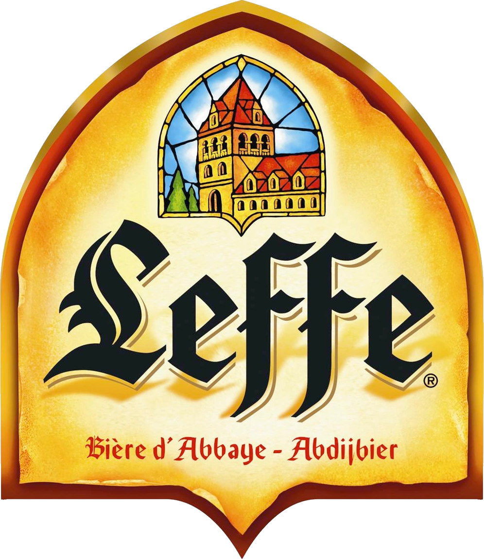 Leffe - Logopedia - Wikia