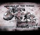 Crucible of the Titans