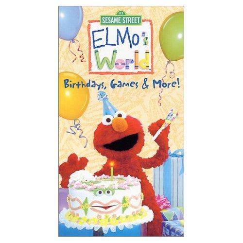 Sesamstrasse in addition Sesame Street Party Favors furthermore Card 3177323 besides Abby Cadabby Costumes furthermore Sesame Street Party Ideas Decorations. on oscar sesame street birthday