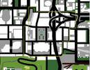 Commerce Map.jpg