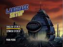 Dr.-Robotnik's-Revenge-language-set-up-screen.png