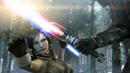 Jedi vs Malgus.png