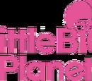 LittleBigPlanet (Series)