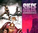 Siege: Embedded Vol 1 2