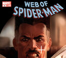 Web of Spider-Man Vol 2 9
