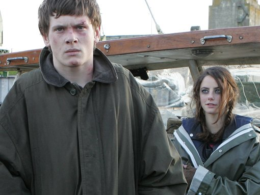 effy and cook relationship quizzes