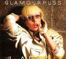 Glamourpuss - The Lady Gaga Story