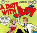 A Date With Judy Vol 1 38