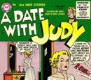 A Date With Judy Vol 1 52