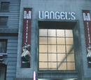 Vangel's