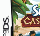 The Sims 2: Castaway (Nintendo DS)