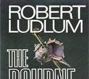 El caso Bourne (novela)