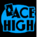 Acehigh1 ltblue.png