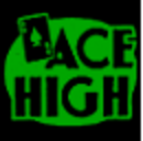 Acehigh1 green.png