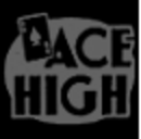 Acehigh1 ltgray.png