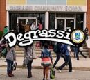 Degrassi (arc) Season 1