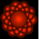 Atom1 red.png