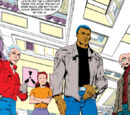 Hulkbusters (Banner) (Earth-616)