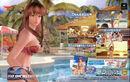 DOAX Japan Ad Hitomi 2.jpg