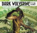 Dark Wolverine Vol 1 88/Images