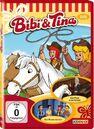 BT DVD 11 A2.jpg