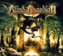 Blind Guardian - Another Stranger Me (video)