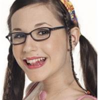 Zoey 101 Quinn