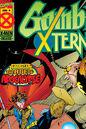 Gambit and the X-Ternals Vol 1 4.jpg