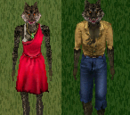 Animaux & Cie (Les Sims 2)