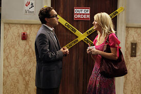 Penny-leonard-big-bang-theory