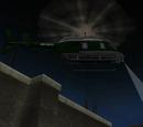Vehículos Aéreos