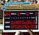 Card 242: Scoreboard Code
