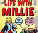 Life With Millie Vol 1 16