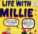 Life With Millie Vol 1 10