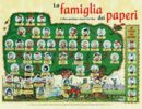 Albero genealogico.jpg