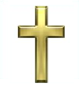 Christian_Cross.png