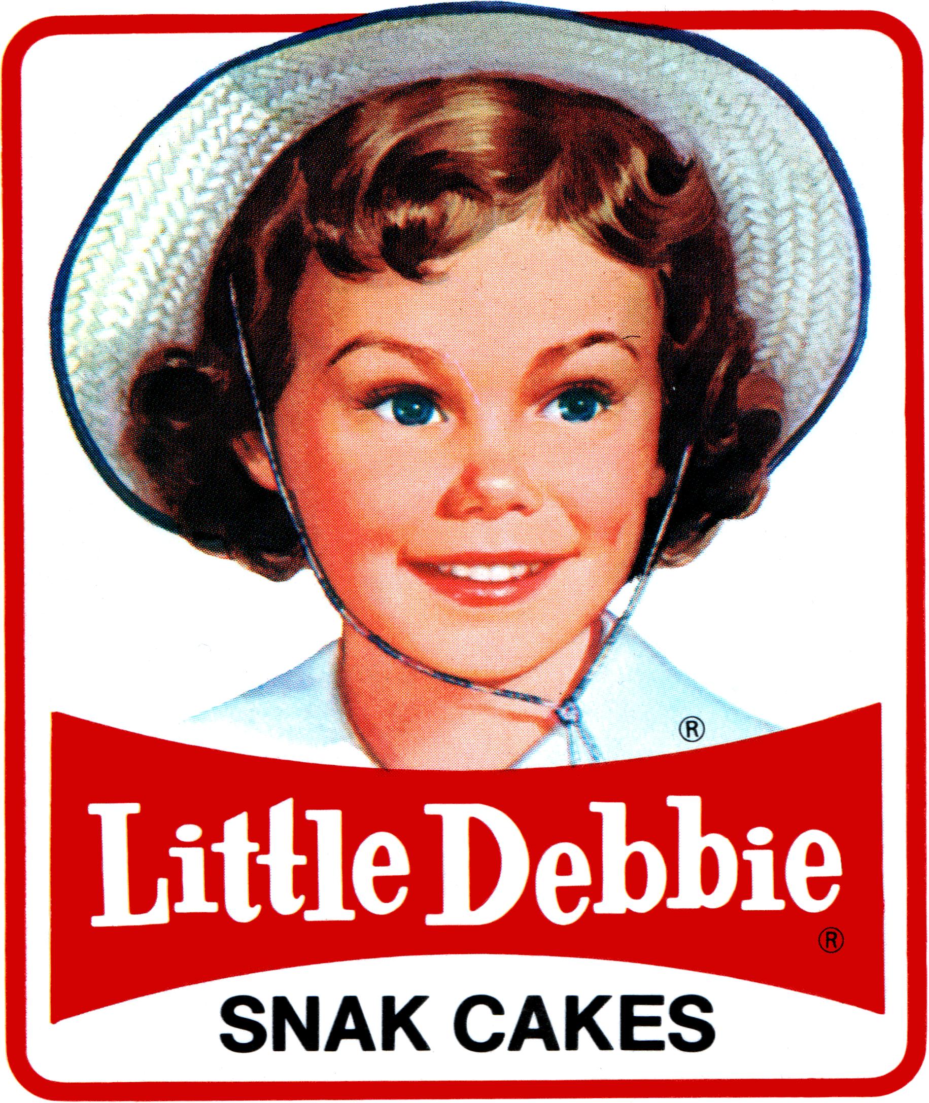History Of Little Debbie Cakes