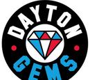 Dayton Gems