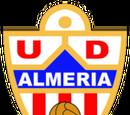 UD Almeria