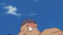 Yammy grabs Ichigo.png