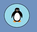 States of Antarctica