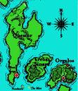 Map Questor.jpg