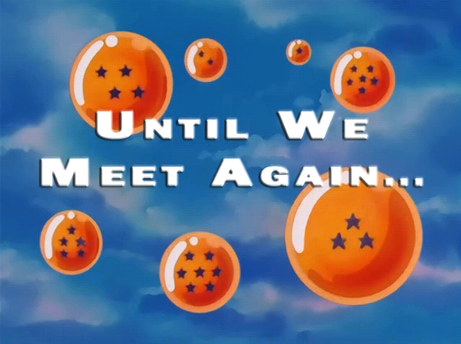 until we meet again dbz gt