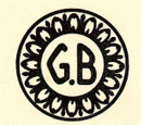 Gaumont British Films