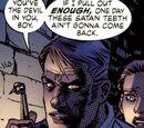 Zebadiah Creed (Earth-616)